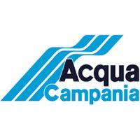 Logo Acqua Campania