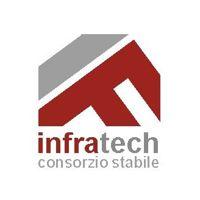 Logo Infratech