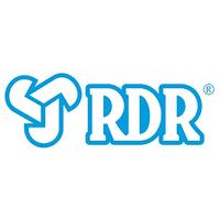 Logo RDR