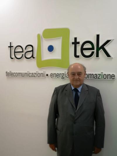 Gino Granisso
