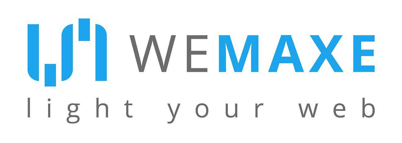 TeaTek Logo WeMaxe