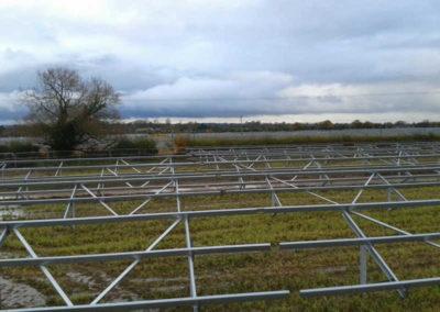 TeaTek_Solar Park Marsh Farm