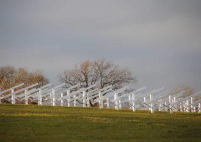 TeaTek_Solar Park Saw Mills