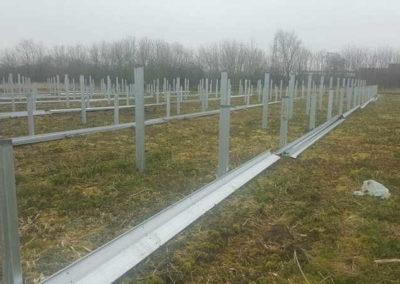 TeaTek_Solar Park Water Utilities