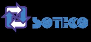 Logo Soteco