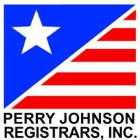 TeaTek Logo PJ