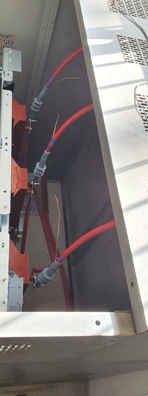 TeaTek_Water Lifting Plant Esperia