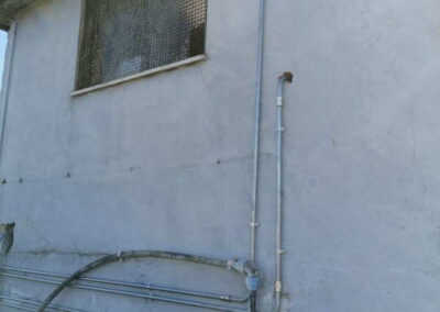 TeaTek_Monte Scorano Water Center_External