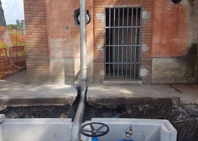 TeaTek_Mentuccia Water Center